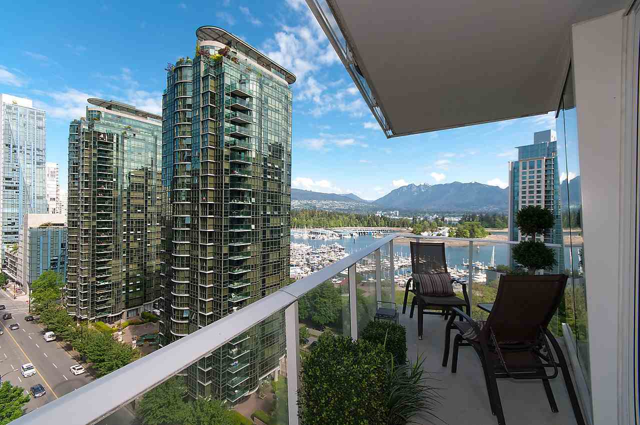 image-262088448-17.jpg at 1501 - 1277 Melville Street, Coal Harbour, Vancouver West