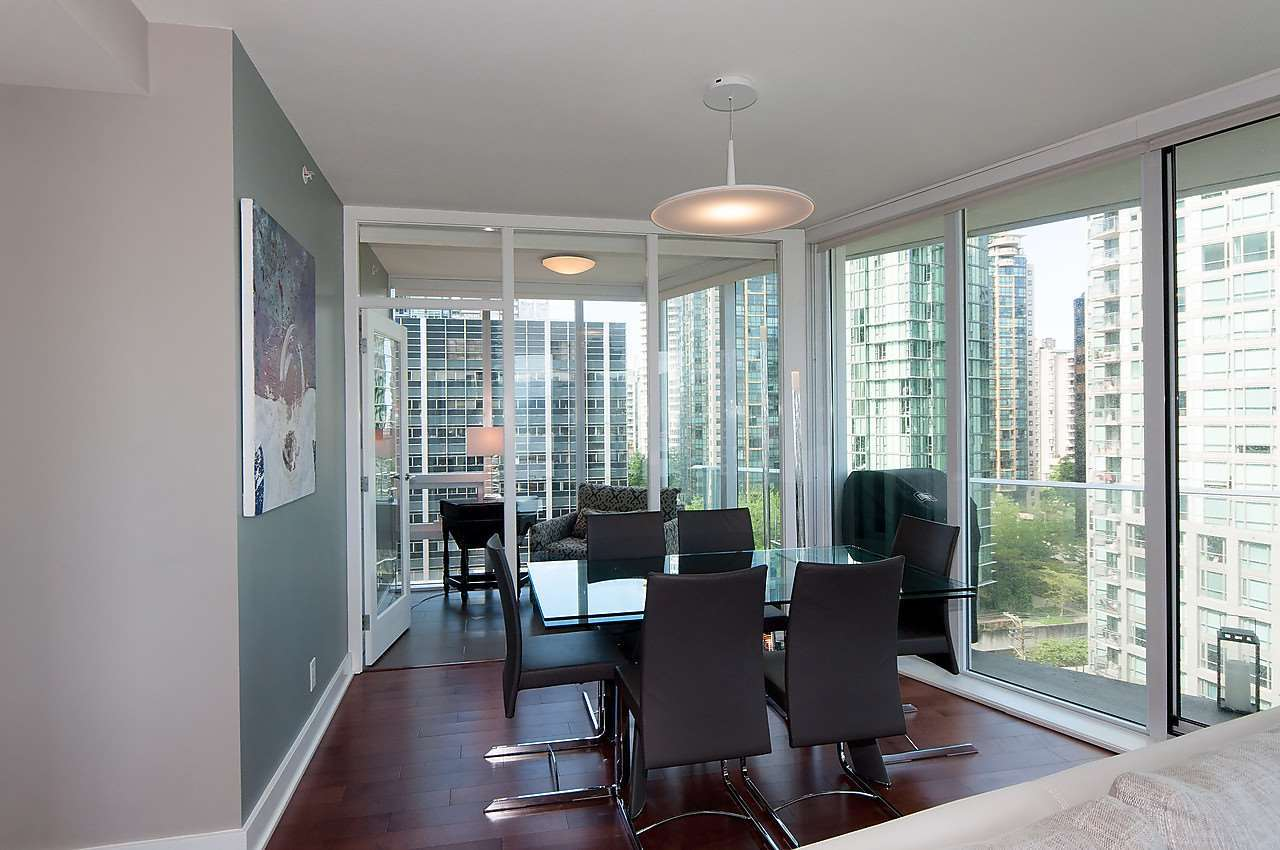 image-262088448-7.jpg at 1501 - 1277 Melville Street, Coal Harbour, Vancouver West