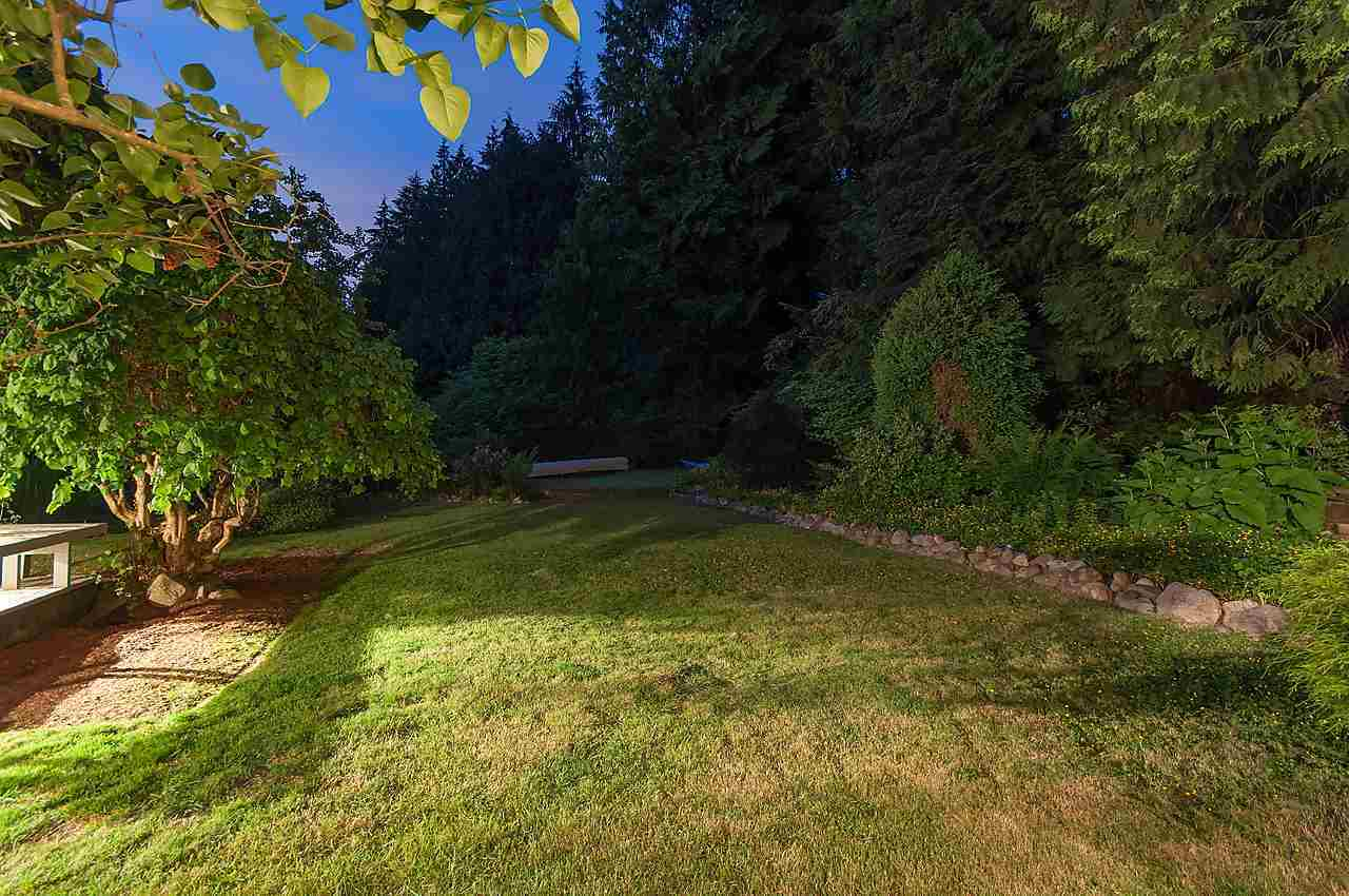 image-262093608-19.jpg at 317 Moyne Drive, British Properties, West Vancouver