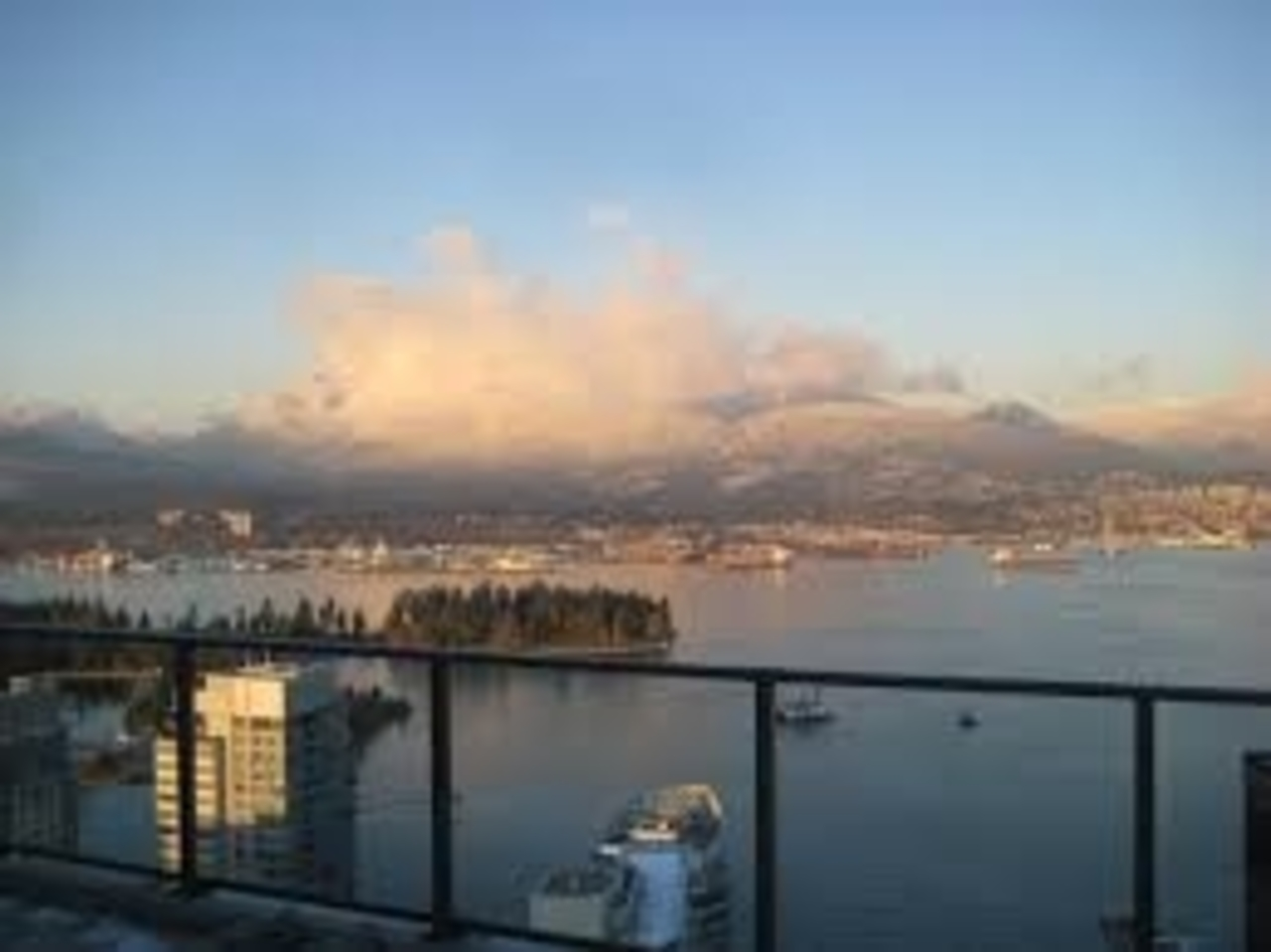15.jpg at 2806 - 1189 Melville, Coal Harbour, Vancouver West