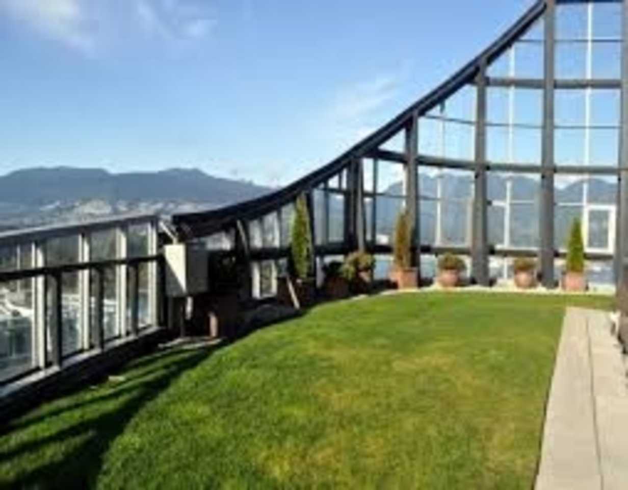 19.jpg at 2806 - 1189 Melville, Coal Harbour, Vancouver West
