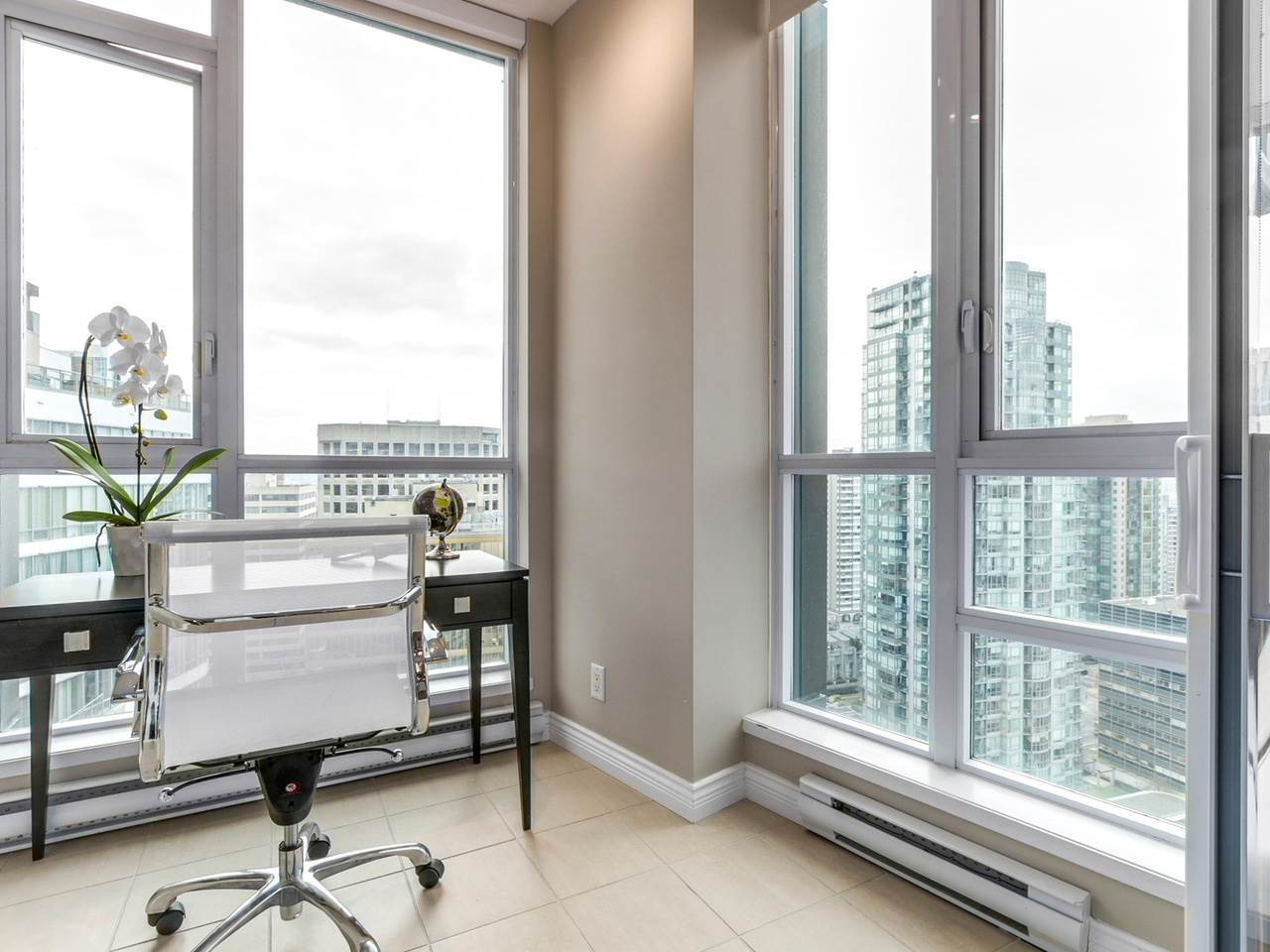 8.jpg at 2806 - 1189 Melville, Coal Harbour, Vancouver West