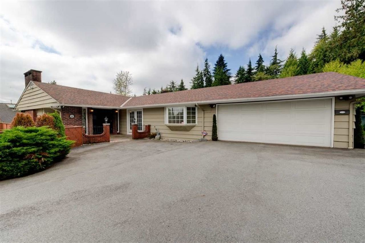960-pyrford-road-british-properties-west-vancouver-02 at 960 Pyrford Road, British Properties, West Vancouver