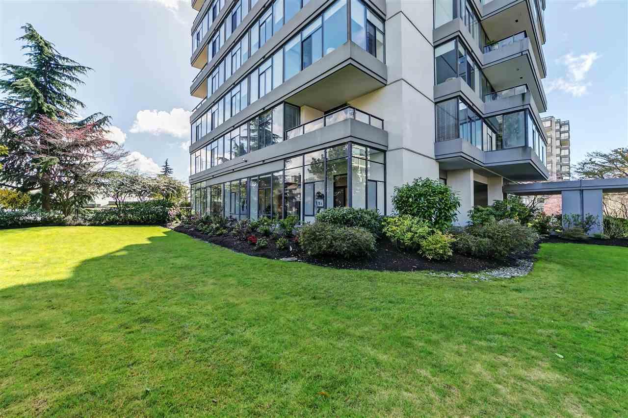 1420-duchess-avenue-ambleside-west-vancouver-10 at 115 - 1420 Duchess Avenue, Ambleside, West Vancouver