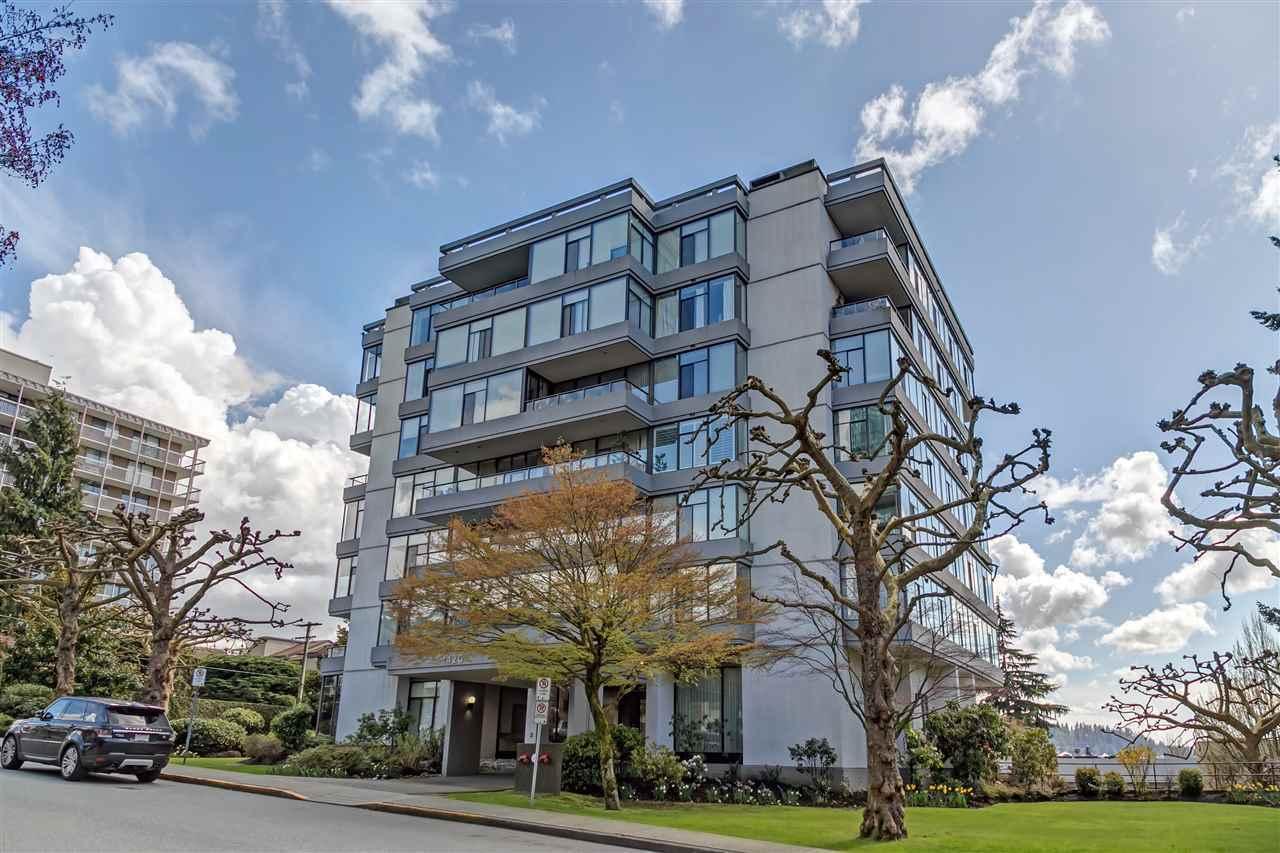 1420-duchess-avenue-ambleside-west-vancouver-11 at 115 - 1420 Duchess Avenue, Ambleside, West Vancouver
