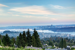 20 at 1350 Cammeray Road, Chartwell, West Vancouver
