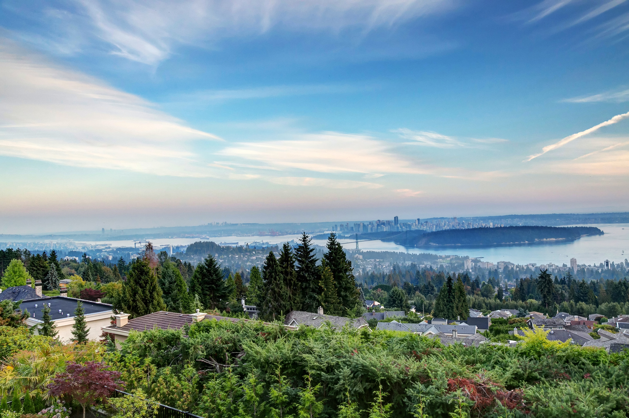 18 at 1350 Cammeray Road, Chartwell, West Vancouver