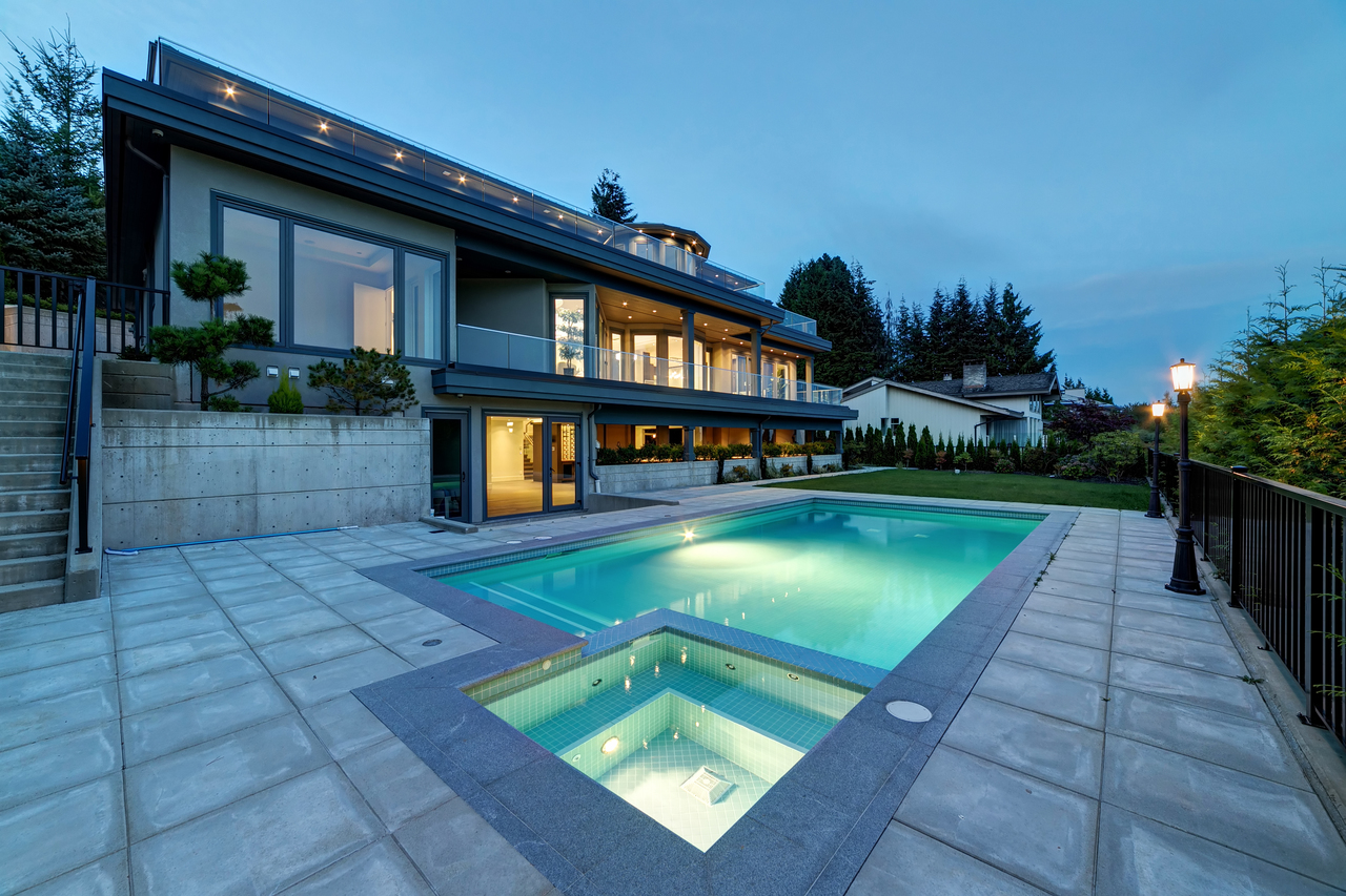 34 at 1350 Cammeray Road, Chartwell, West Vancouver
