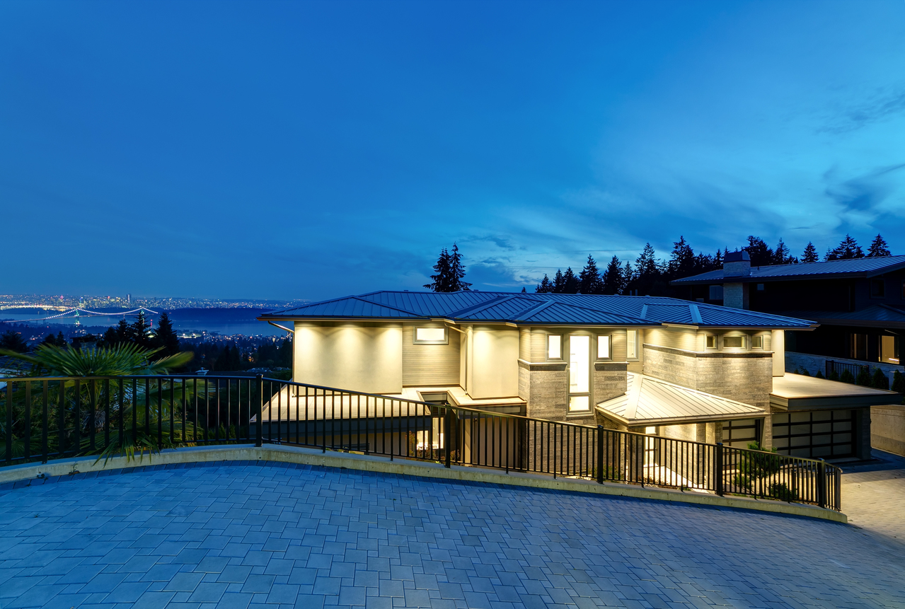 35 at 1350 Cammeray Road, Chartwell, West Vancouver