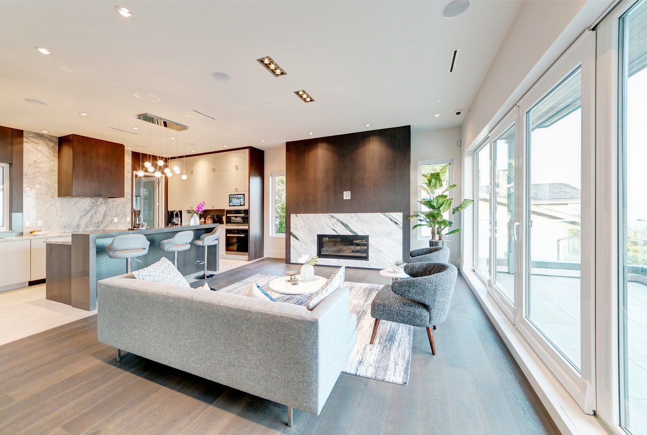 8 at 1350 Cammeray Road, Chartwell, West Vancouver