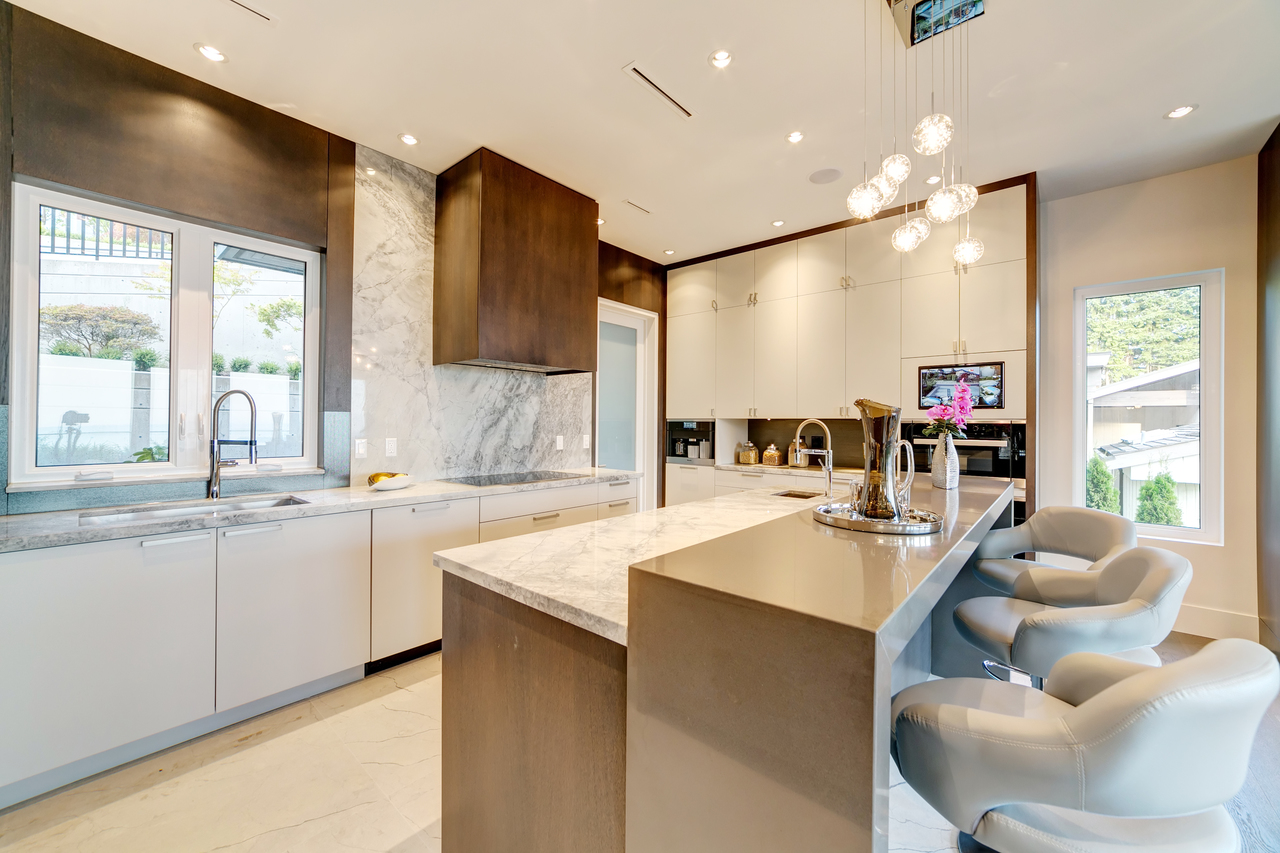 9 at 1350 Cammeray Road, Chartwell, West Vancouver