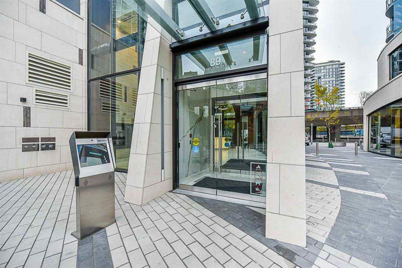 89-nelson-street-yaletown-vancouver-west-05 at 1213 - 89 Nelson Street, Yaletown, Vancouver West