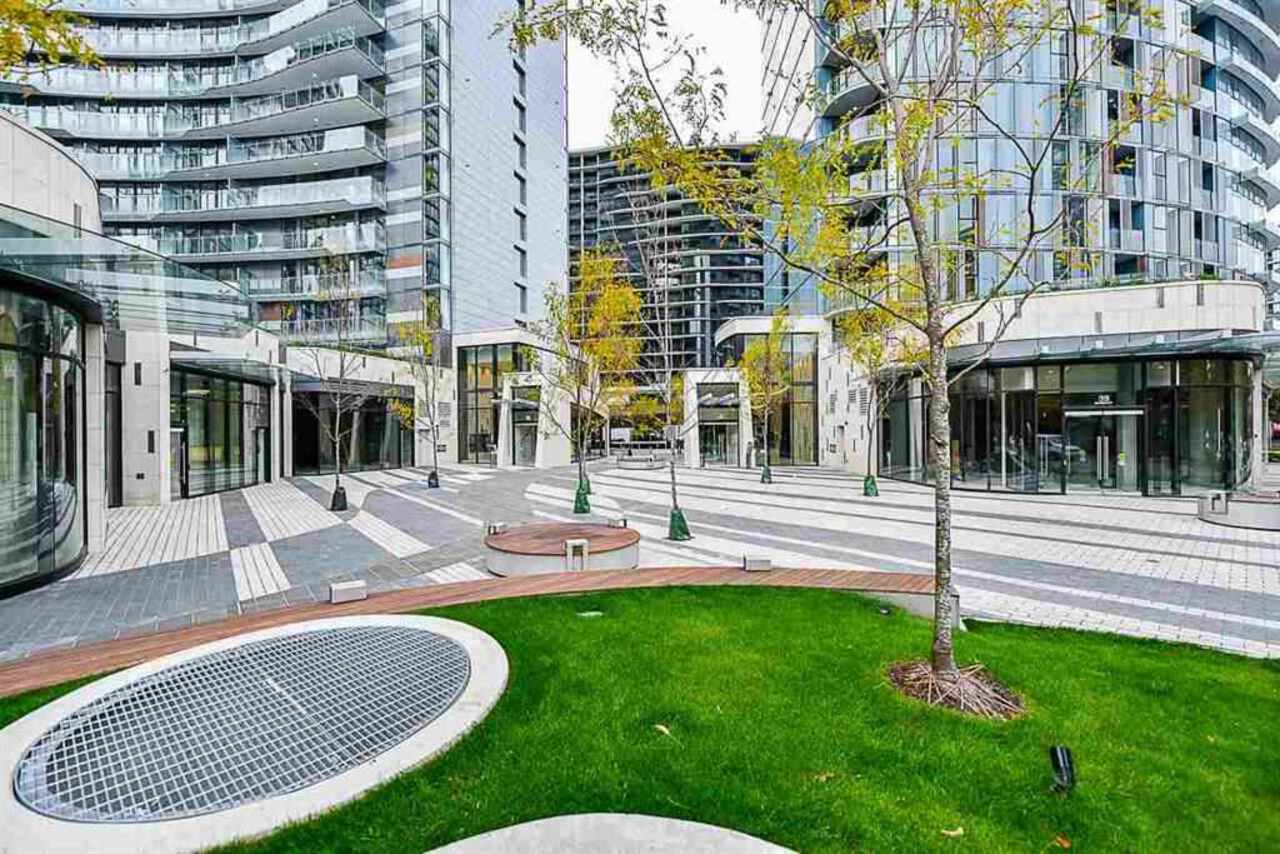89-nelson-street-yaletown-vancouver-west-07 at 1213 - 89 Nelson Street, Yaletown, Vancouver West