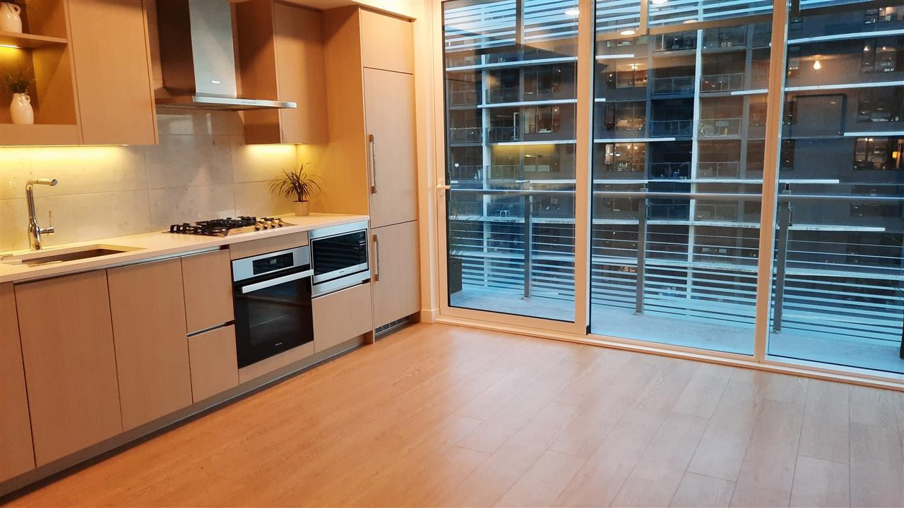 89-nelson-street-yaletown-vancouver-west-11 at 1213 - 89 Nelson Street, Yaletown, Vancouver West