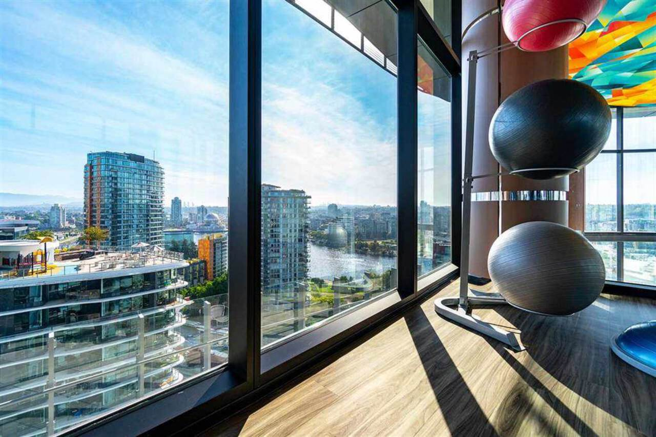 89-nelson-street-yaletown-vancouver-west-30 at 1213 - 89 Nelson Street, Yaletown, Vancouver West
