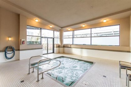 hot-tub at 2225 Holdom Avenue, Central BN, Burnaby North