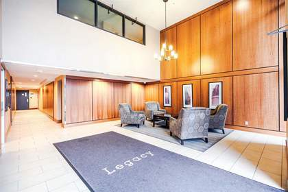 lobby-3 at 2225 Holdom Avenue, Central BN, Burnaby North