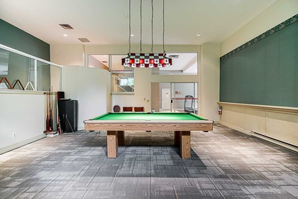 pool-table-rm-new-2-j at 7321 Halifax Street, Simon Fraser Univer., Burnaby North