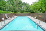 outdoor-swimming-pool-2-j at 7321 Halifax Street, Simon Fraser Univer., Burnaby North
