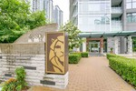 1280x960 at 4880 Bennett Street, Metrotown, Burnaby South