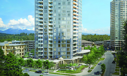 windsor-rendering-740x569 at 3093 Windsor Gate, New Horizons, Coquitlam