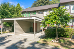 carport at 4737 Cedarglen Place, Greentree Village, Burnaby South