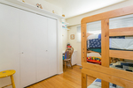 bdrm-kids at 1731 Harbour Drive, Harbour Chines, Coquitlam