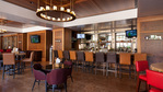 bar at #516 - 4591 Blackcomb Way, Benchlands, Whistler