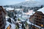 whistler-4seasons at #516 - 4591 Blackcomb Way, Benchlands, Whistler