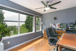 bdrm-office at 8413 Arbour Place, Nordel, N. Delta