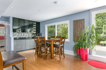 rec-rm-wetbar at 8413 Arbour Place, Nordel, N. Delta