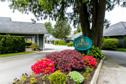 Cameray Place at 1613 Augusta Avenue, Simon Fraser Univer., Burnaby North