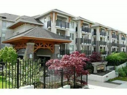 MEMENTO at #118 - 2088 Beta Avenue, Brentwood Park, Burnaby North