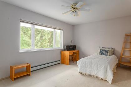 bdrm S at 720 Anderson Cresent, Sentinel Hill, West Vancouver