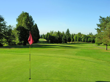 bby-mtn-golf-course at #302 - 7321 Halifax Street, Simon Fraser Univer., Burnaby North