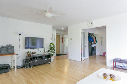 unit-open-to-entry at #302 - 7321 Halifax Street, Simon Fraser Univer., Burnaby North