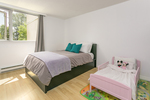 bdrm-master at #302 - 7321 Halifax Street, Simon Fraser Univer., Burnaby North