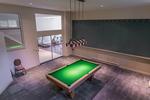 pool-table at #302 - 7321 Halifax Street, Simon Fraser Univer., Burnaby North