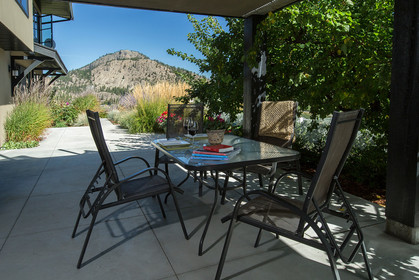 patio-e at 8708 Belvedere Place,