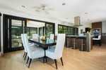 dining-rm at 8708 Belvedere Place,
