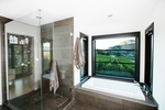 ensuite at 8708 Belvedere Place,