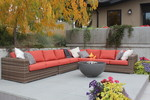 patio-s at 8708 Belvedere Place,