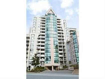 1 at #1302 & #1303 - 1189 Eastwood Street, North Coquitlam, Coquitlam