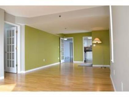 5 at #1302 & #1303 - 1189 Eastwood Street, North Coquitlam, Coquitlam
