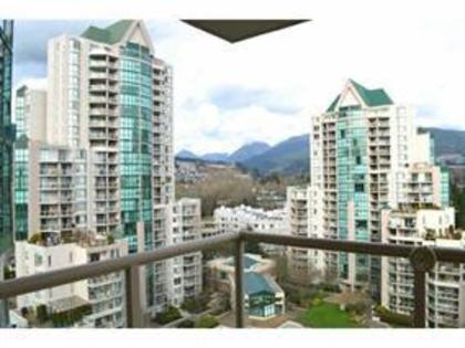 7 at #1302 & #1303 - 1189 Eastwood Street, North Coquitlam, Coquitlam