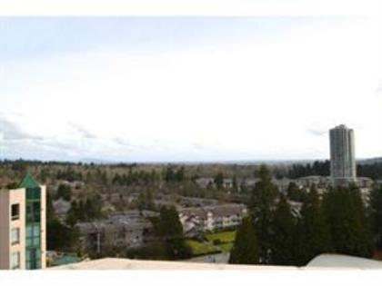 9 at #1302 & #1303 - 1189 Eastwood Street, North Coquitlam, Coquitlam