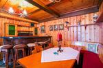 rec room wetbar at 350 N Hythe Avenue, Capitol Hill BN, Burnaby North