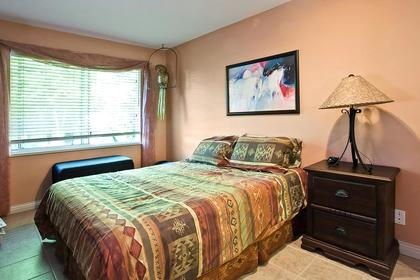 2nd bdrm at #126 - 20391 96th Avenue, Walnut Grove, Langley
