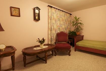 Bedroom at 1243 Nestor Street, New Horizons, Coquitlam