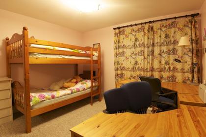 Kids Bedroom 1 at 1243 Nestor Street, New Horizons, Coquitlam